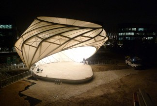 PV-PIX-100610_bandshell_park_illuminated (small) 24
