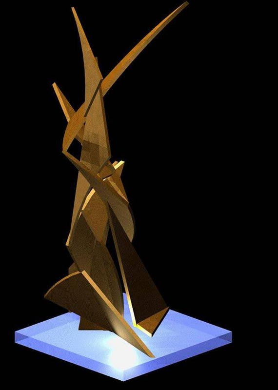 REVIT-Sail-Sculpture-3