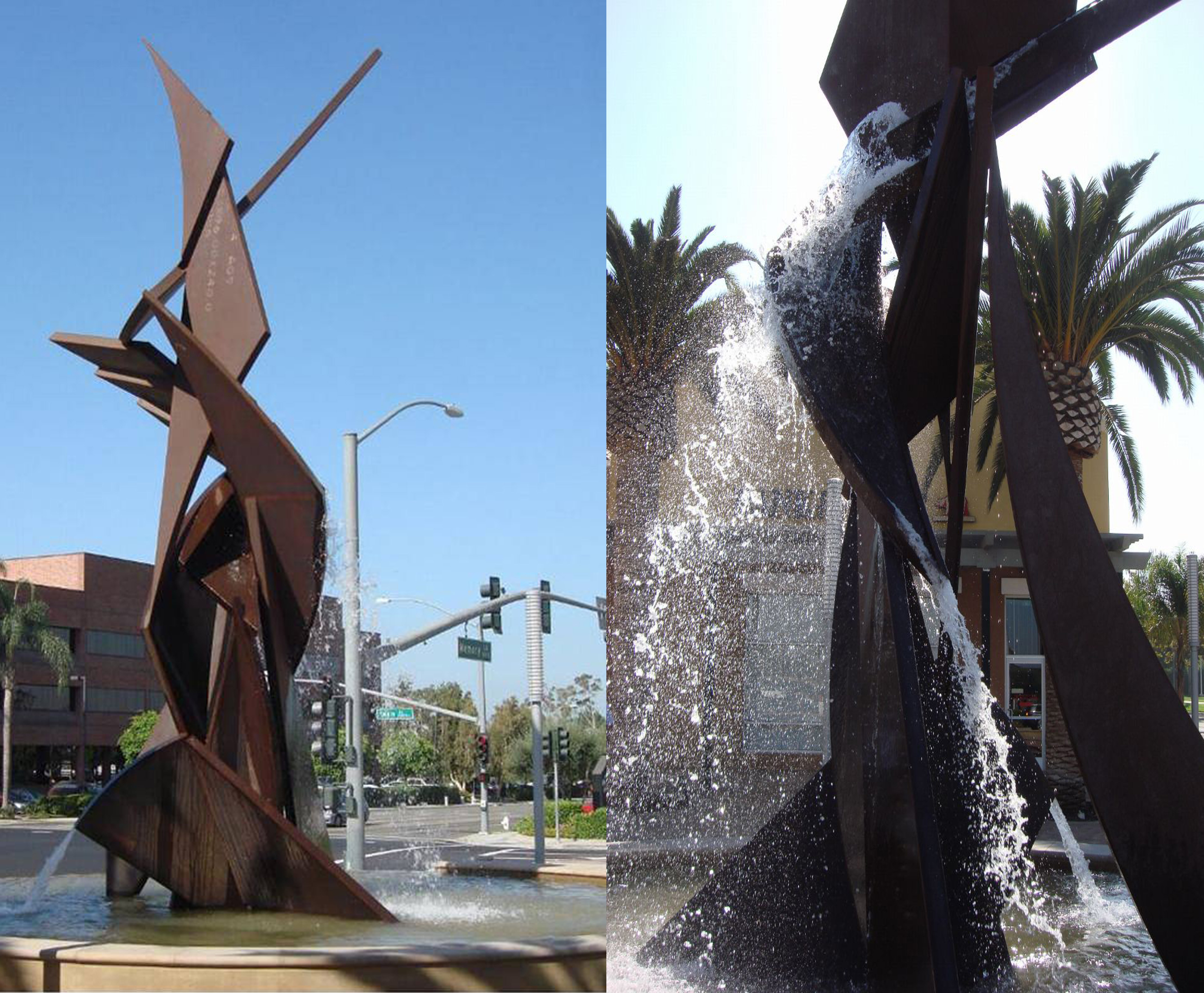 Sail-Sculpture-Santa-Ana-CA