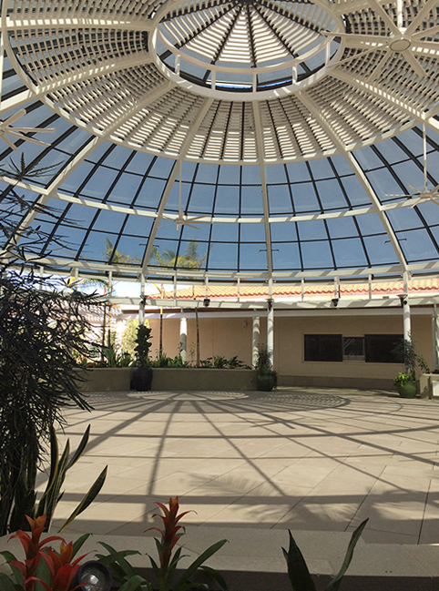 HUNTINGTON-LIBRARY-UNDER-DOME-2014-copy