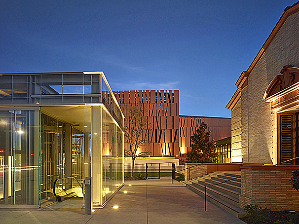 WALLIS-ANNENBERG-CENTER-FOR-PERFORMING-ARTS-BEVERLY-HILLS
