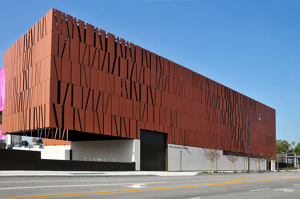 Wallis_Annenberg_Center_for_the_Performing_Arts_Glenn-Francis-of-www.PacificProDigital.com_